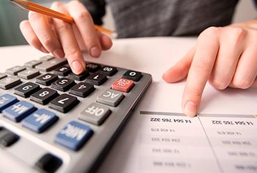 5 consejos para llevar de forma óptima la contabilidad en su negocio