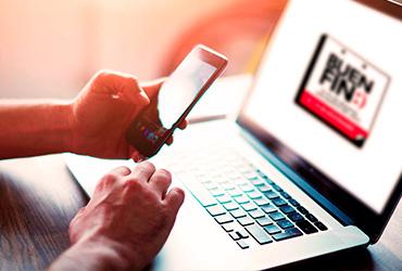 Decreto por el que se otorgan estímulos fiscales para incentivar el uso de medios electrónicos de pago