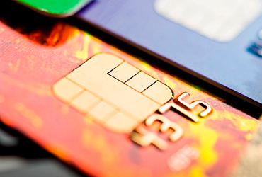 Disposiciones de carácter general aplicables a las entidades de ahorro y crédito popular, organismos de integración, sociedades financieras comunitarias y organismos de integración financiera rural, a que se refiere la Ley de Ahorro y Crédito Popular