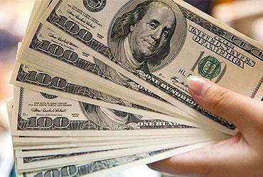 El dólar inicia en 2019 por debajo de los 20 pesos en Bancos