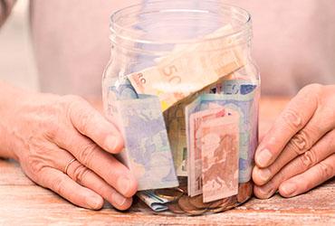 """¿Existe un sistema """"ideal"""" de pensiones?"""