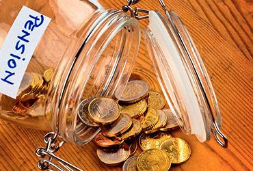 El (GRAN) reto de la equidad intergeneracional en pensiones