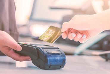 Índice Nacional de Precios al Consumidor del mes de septiembre de 2018