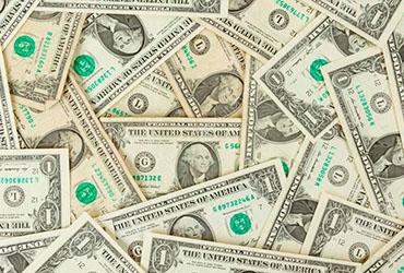 Presiones llevarán al dólar a 21 pesos al cierre de 2018