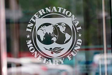 Se dan a conocer los resultados de la Consulta del Artículo IV para 2018 llevada a cabo por el Fondo Monetario Internacional