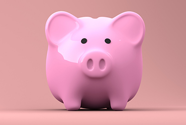 Guía de 8 pasos para tener salud financiera todo el año