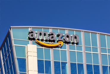 Amazon será convertirá en la mayor inversión de los próximos cinco años, según analistas