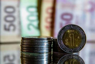 Cinco retos para la economía mexicana