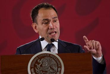 Credit Suisse mejora su pronóstico de crecimiento económico de México para 2020