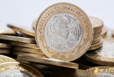 Economía de México podría salir del 'estancamiento' y crecer hasta 1.2%