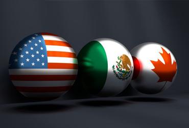 Empresas mexicanas activan 'vida sindical' tras ratificación de T-MEC en EU