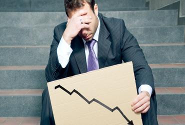 En 23 estados, que aportan 57% del PIB, crece desempleo