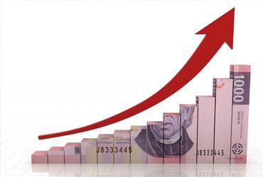 Especialistas prevén que el país crecerá 0.43% al cierre del 2019