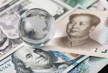 FMI le 'corta las alas' a la economía global