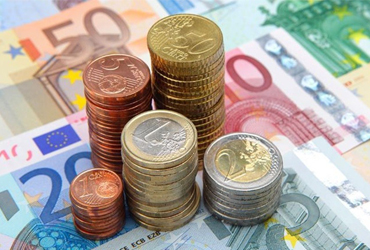 Hacienda coloca bonos por 1,750 millones de euros y cubre 80% de financiamiento externo de 2020
