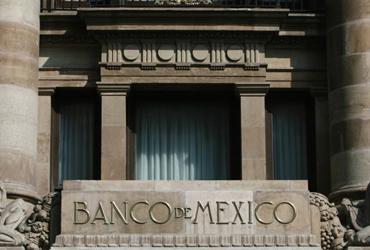 La economía de México se recuperará este 2020 asegura Banxico