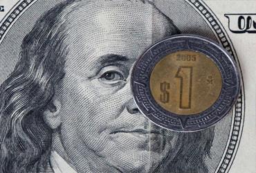 Las 7 de economía de este miércoles 02 de octubre