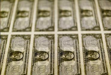 Las malas noticias para la economía de EU caen gota a gota