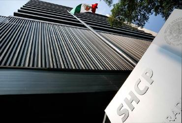 México necesita una reforma fiscal contra la desigualdad: Fundar