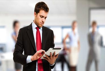 Relación digital entre bancos y clientes debe ser más personalizada: expertos