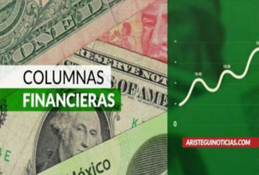 Relevos en Banxico y México depende de EU en 2020