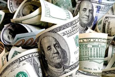 Sector financiero, en prevención de lavado destina más a personal