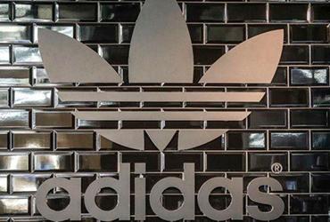 Adidas dispara ganancias en primer trimestre 2021