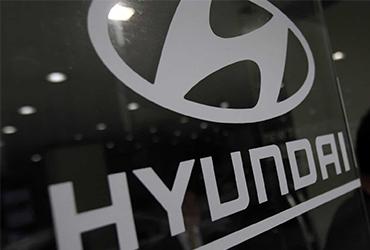 Apple y Hyundai planean asociarse para producir autos eléctricos