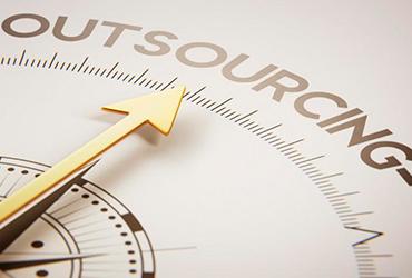 Aprobado en su totalidad el proyecto que reforma y limita el outsourcing