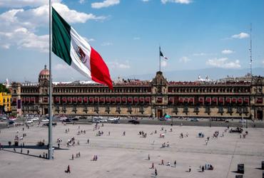 Banco Mundial eleva a 5% el pronóstico de crecimiento económico para México
