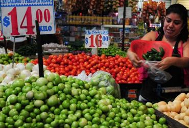 Banxico anticipa inflación superior al 4.0%