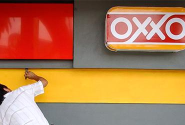 Citibanamex dice adiós a Oxxo: tiendas ya no recibirán depósitos para el banco