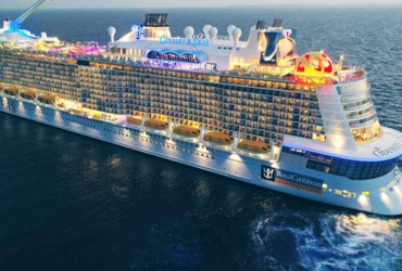 Pese a parálisis de 15 meses, cruceros explorarán estas 4 rutas nuevas en México