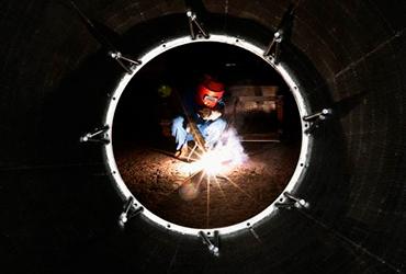 Economía crece casi 25% interanual en mayo: cifra preliminar del Inegi