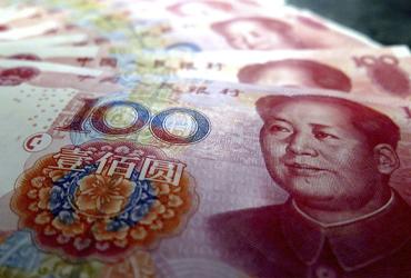 Economía de China crece 7.9% al cierre del 2T