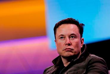 Mente brillante: Elon Musk lanza 60 satélites Starlink con conectividad a internet