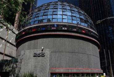 Más empresas dejan la Bolsa Mexicana de Valores ¿Las razones?