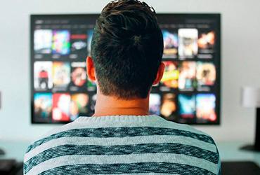 El futuro del streaming reúne a magnates de la tecnología y medios en EU