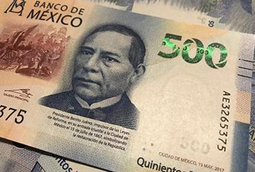 Hacienda elevará a 240 mil mdp los recursos para la pensión de adultos mayores