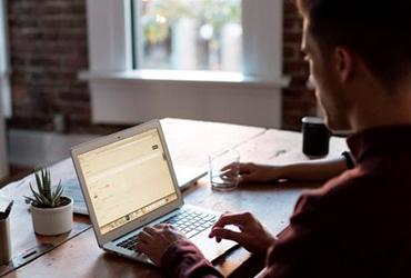 Home Office sería más productivo con acceso universal a Internet: estudio
