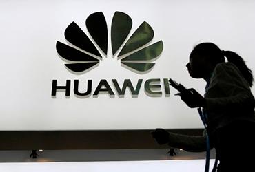 Huawei abre centro de ciberseguridad; busca ofrecer transparencia