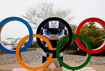 70% de los japoneses desea la cancelación o retraso de los Juegos Olímpicos de Tokio