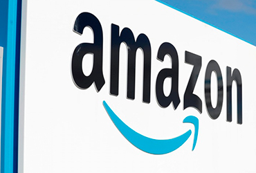'Cabinas para meditar': Jeff Bezos continúa con su proyecto Amazen pese a críticas