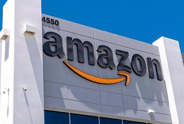 Las 10 cosas que no sabías de Amazon