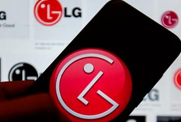 LG anuncia que dejará de fabricar teléfonos inteligentes