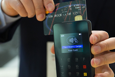 El engaño detrás del límite de crédito de tu tarjeta