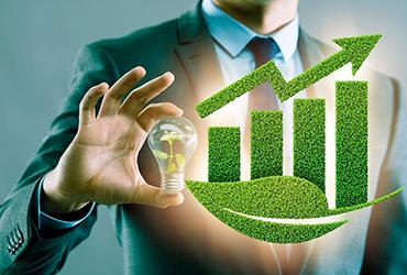 Más de 40 bancos forman alianza para lograr cero emisiones netas en el sector