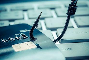 ¡No caigas en la trampa! Mercado Libre advierte de falso mensaje de WhatsApp