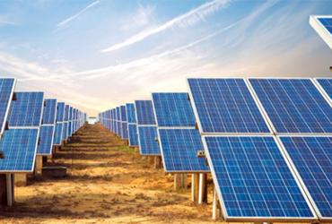 México bloqueará energía renovable producida por empresas privadas: CFE