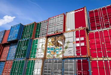 México mantiene corona como primer socio comercial de EU por cuarto mes consecutivo